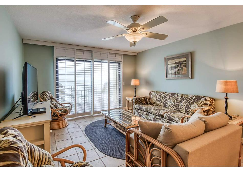 Photo of 8550 A1a South #263 St Augustine, FL 32080