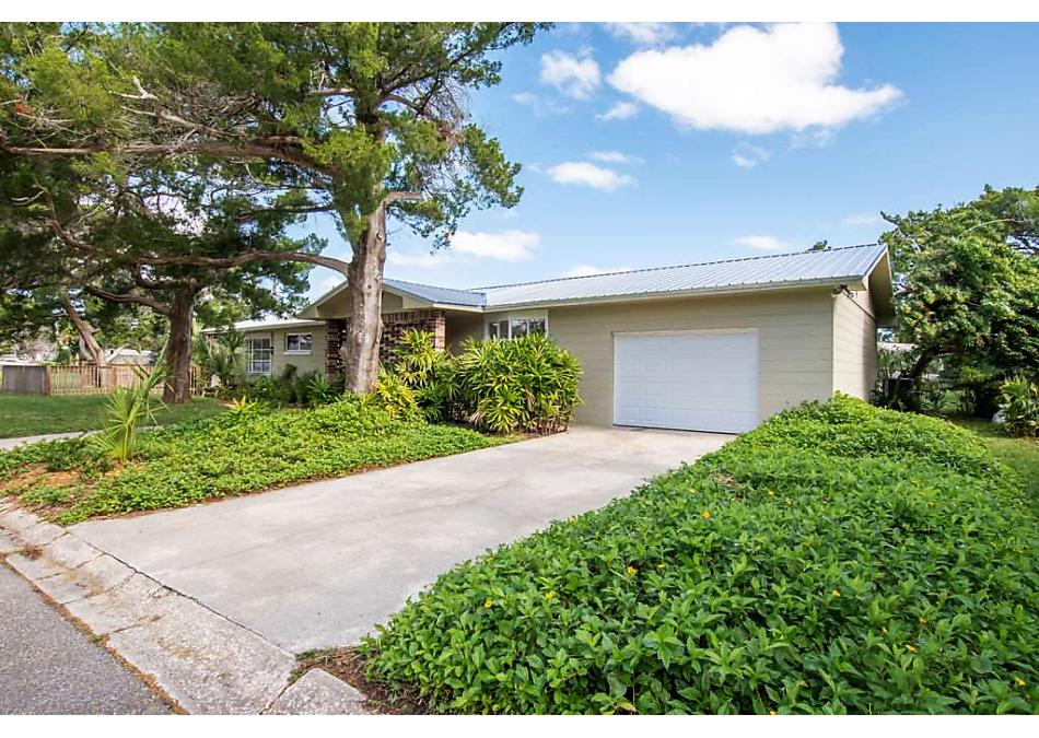 Photo of 29 Montrano Ave St Augustine, FL 32080
