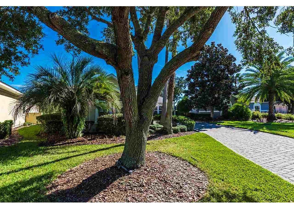 Photo of 862 Summer Bay Drive St Augustine, FL 32080
