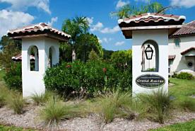 Photo of 172 Canyon Trail St Augustine, FL 32086