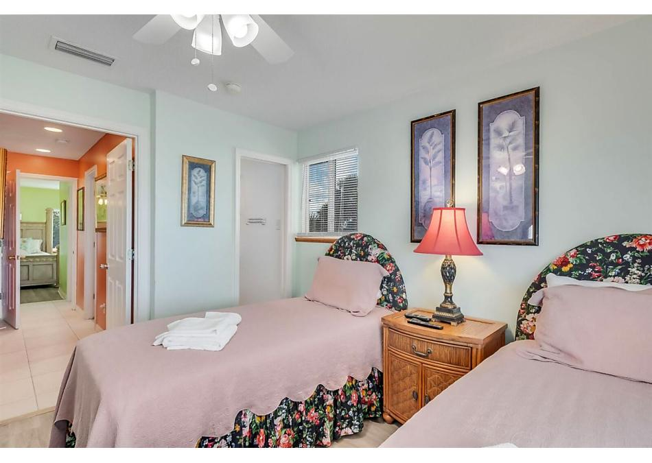 Photo of 9017 Old A1a St Augustine, FL 32080