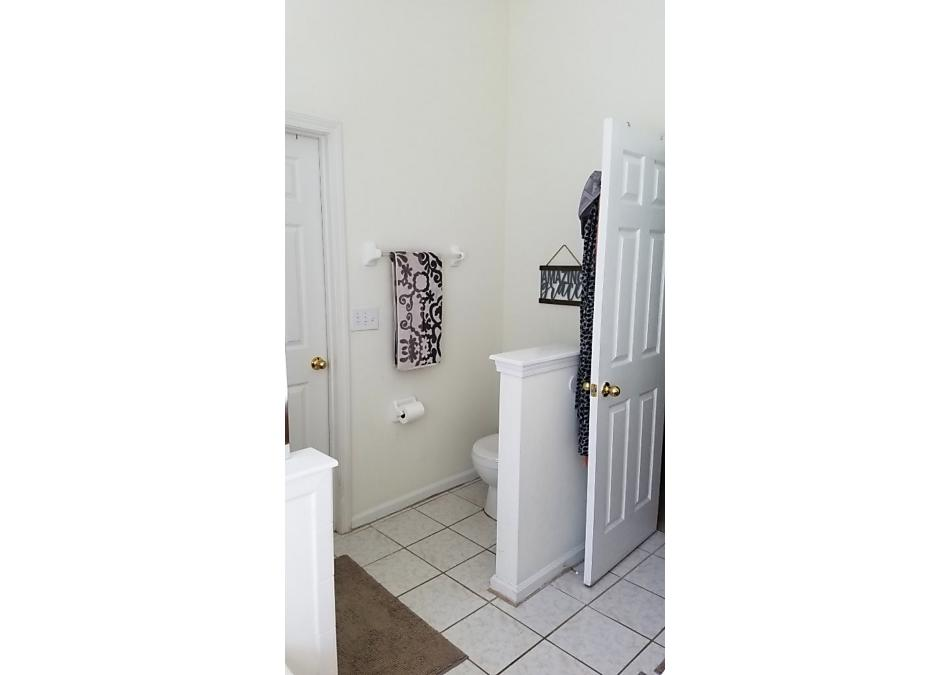 Photo of 1633 Redstone Ct St Augustine, FL 32092