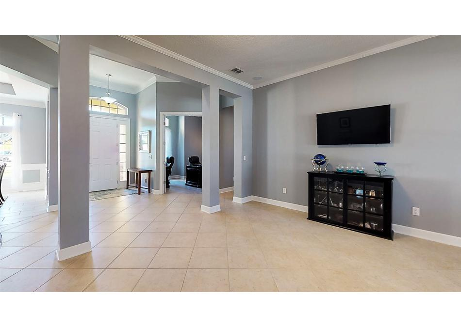 Photo of 584 Christina Drive St Augustine, FL 32086