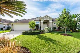 Photo of 428 San Nicolas Way St Augustine, FL 32080