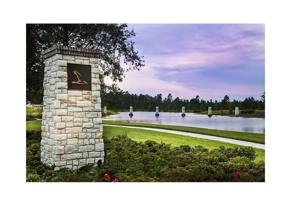Photo of 94 Lombard Way St Augustine, FL 32092