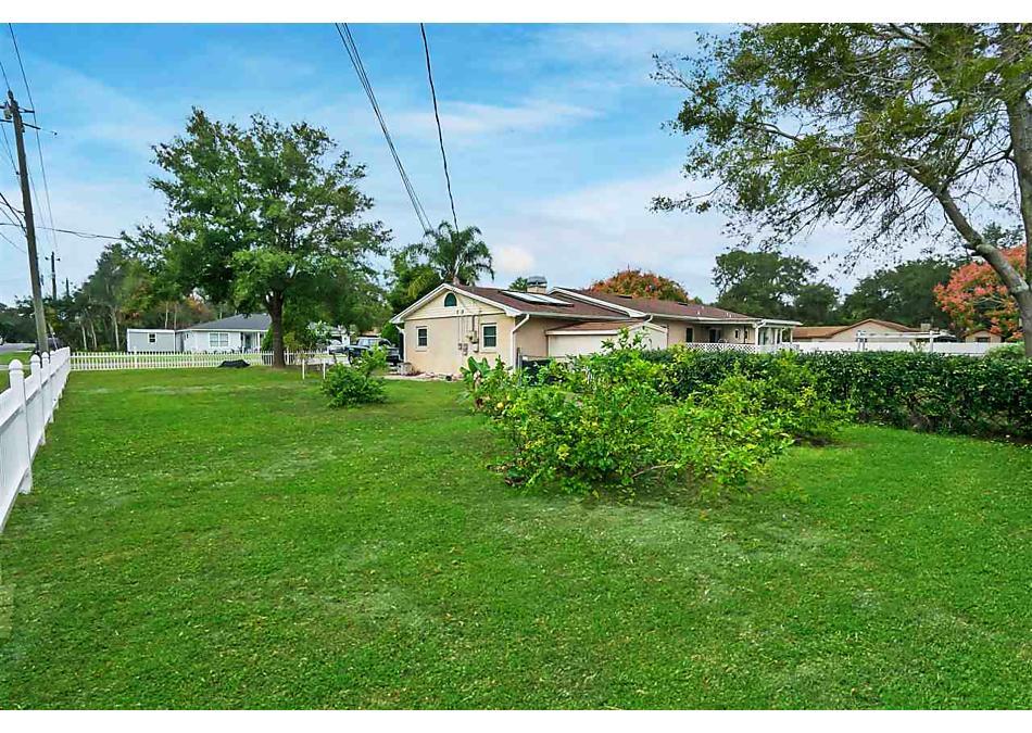 Photo of 1145 Prince St Augustine, FL 32086