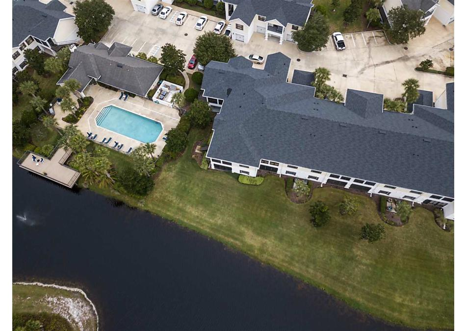 Photo of 109 Laurel Wood Way St Augustine, FL 32086