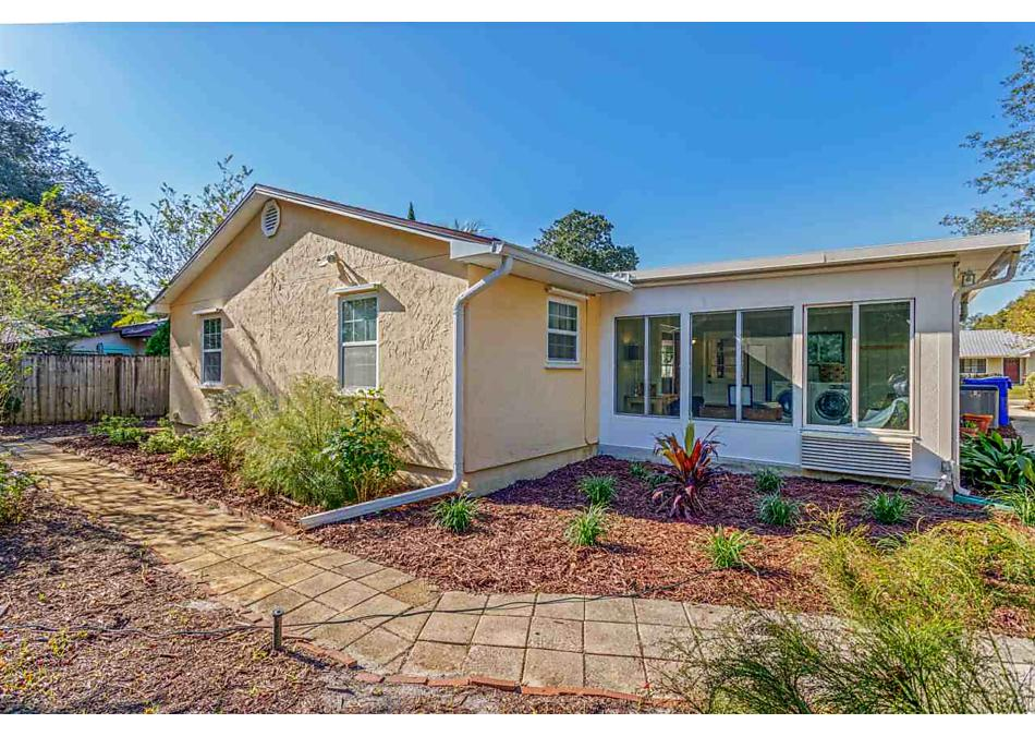 Photo of 359 Shamrock Road St Augustine, FL 32086