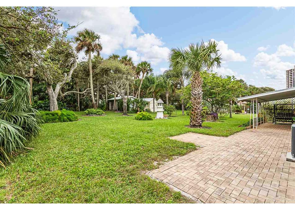 Photo of 3056 Esperanza Ave Daytona Beach, FL 32118