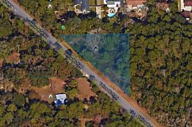 Photo of 14733 Yellow Bluff Rd Jacksonville, FL 32226