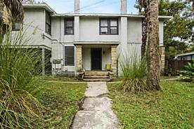 Photo of 5 Estey St St Augustine, FL 32084