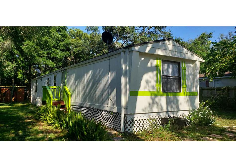 Photo of 828 Oakes Avenue St Augustine, FL 32084