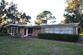 Photo of 103 Riverside Blvd. East Palatka, FL 32131
