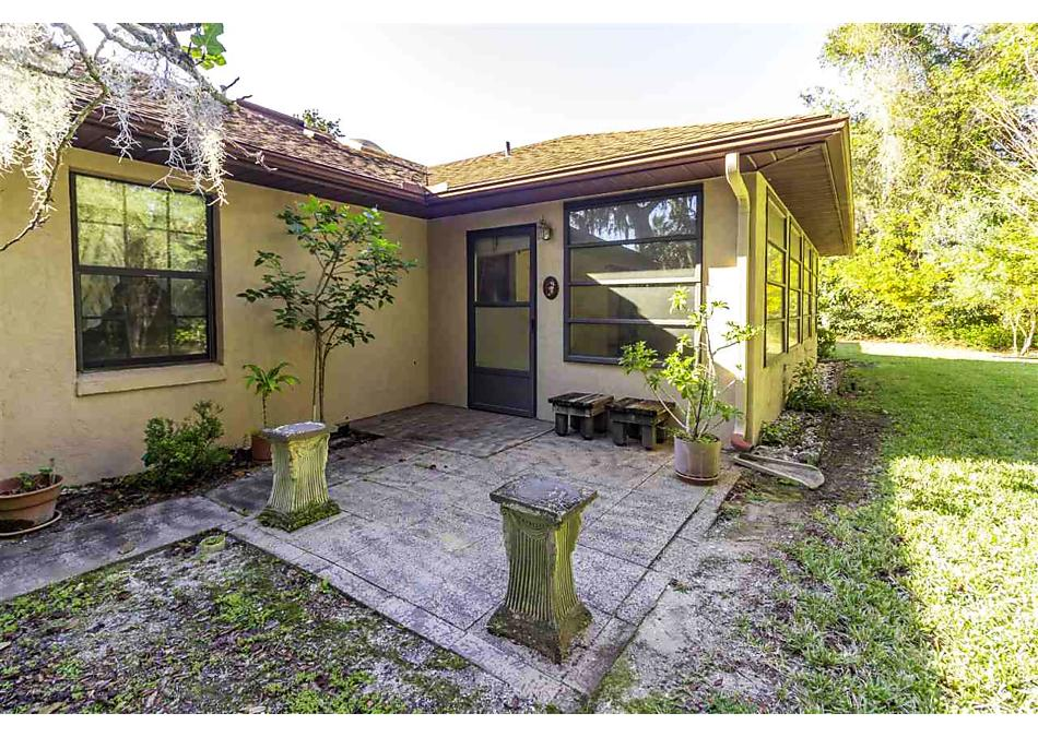 Photo of 604 W Bianca Cr. St Augustine, FL 32086