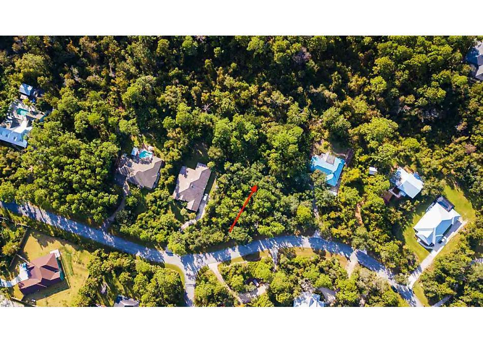 Photo of 0 Hidden Creek Blvd St Augustine, FL 32086