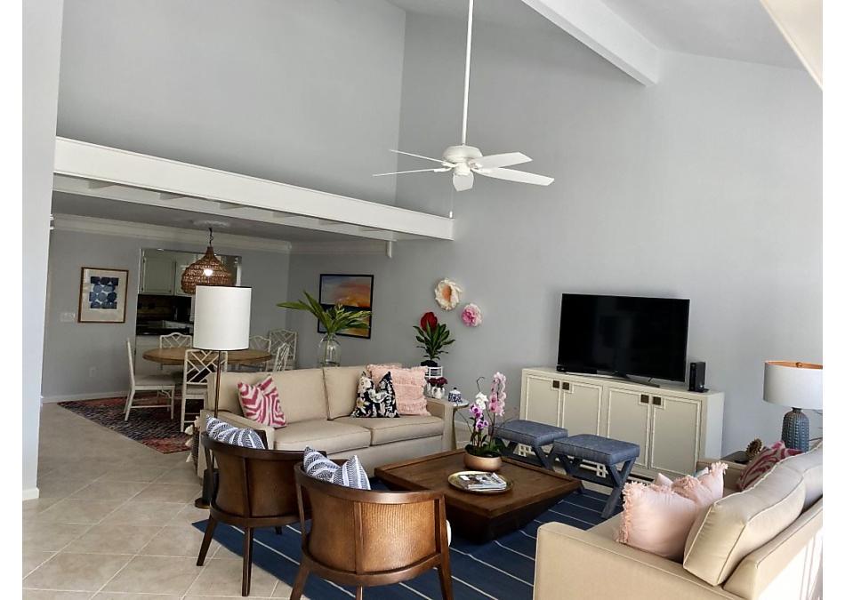 Photo of 91 Players Club Villas Rd Ponte Vedra Beach, FL 32082