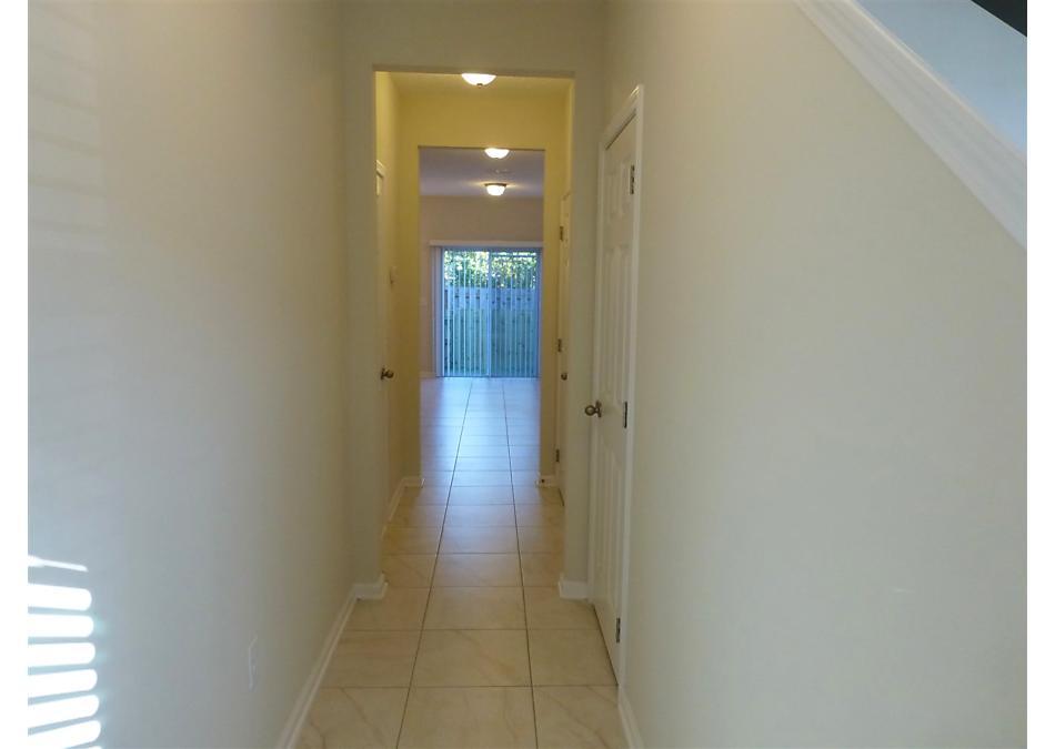Photo of 96 Moultrie Village Ln St Augustine, FL 32086