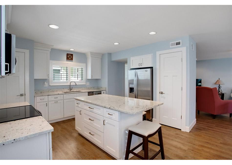 Photo of 6300 A1a South St Augustine, FL 32080