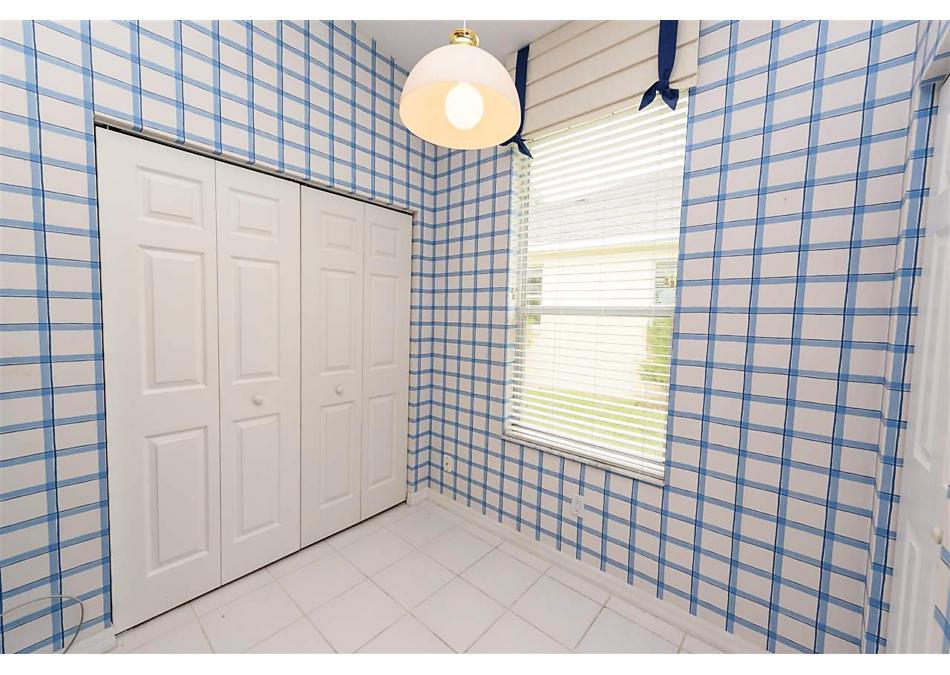 Photo of 504 Boxwood Pl St Augustine, FL 32086