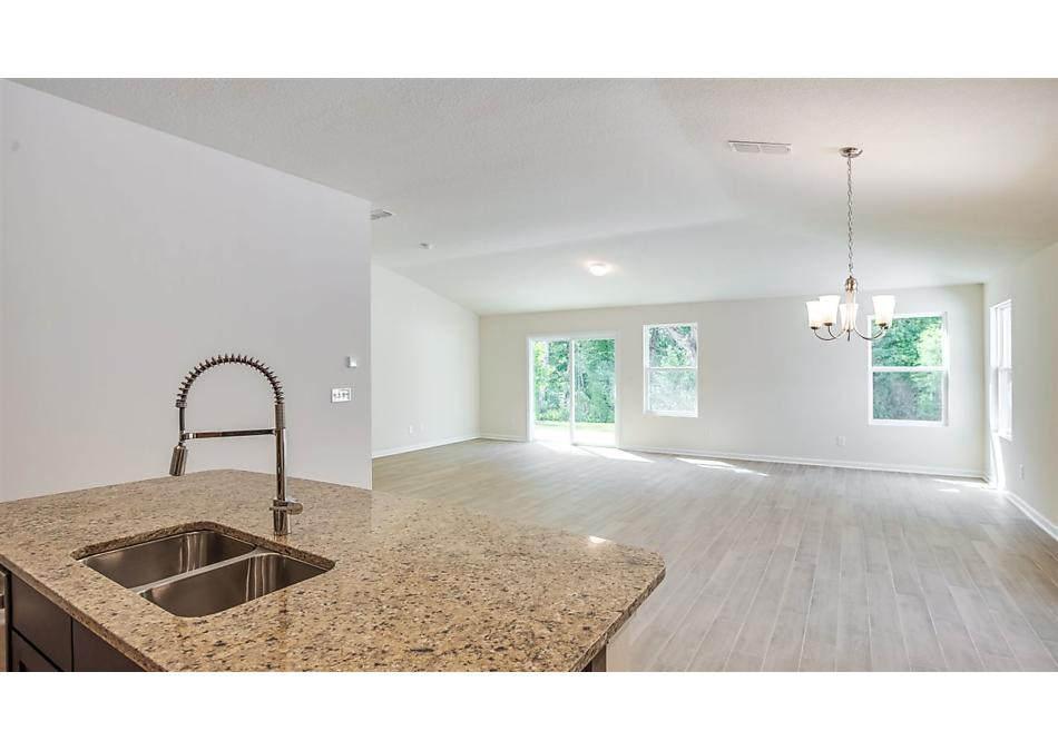 Photo of 184 Chasewood Drive St Augustine, FL 32095