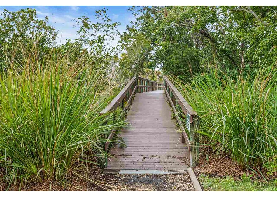Photo of 2823 Vista Cove Road St Augustine, FL 32084