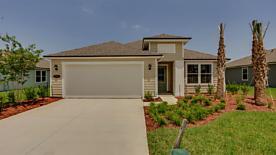 Photo of 210 Pickett Drive St Augustine, FL 32084