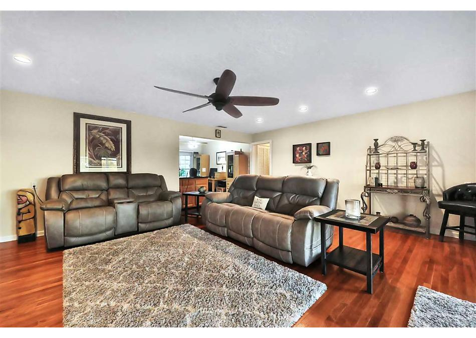 Photo of 117 Riverside Blvd East Palatka, FL 32131