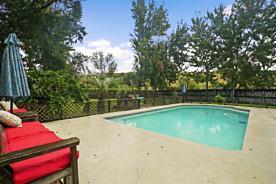 Photo of 11252 Chapelgate Ln Jacksonville, FL 32223