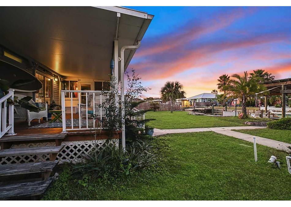 Photo of 224 Treasure Beach Rd St Augustine, FL 32080