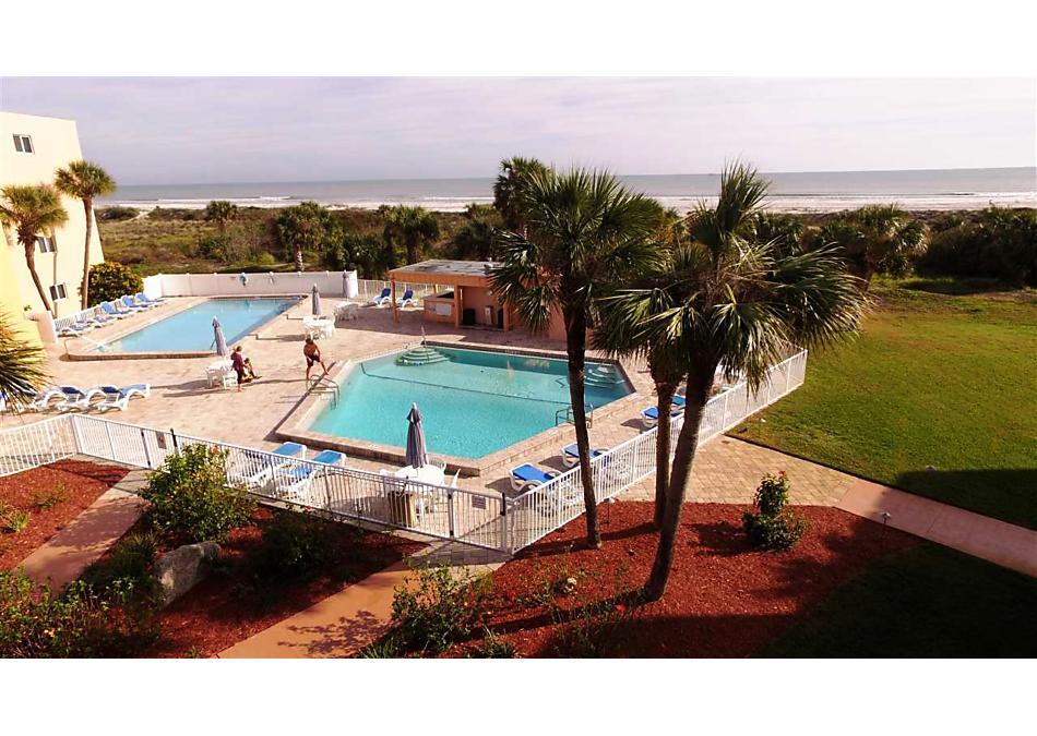 Photo of 4 Ocean Trace Road St Augustine Beach, FL 32080