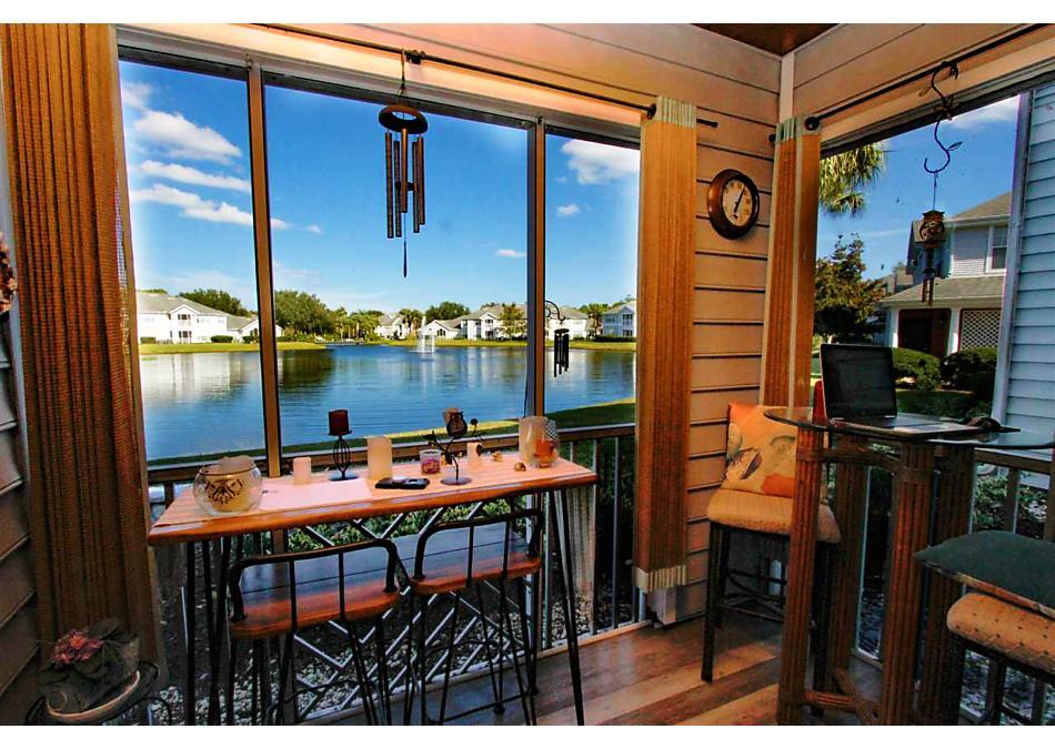 Photo of 24110 Harbour Vista Circle St Augustine, FL 32080