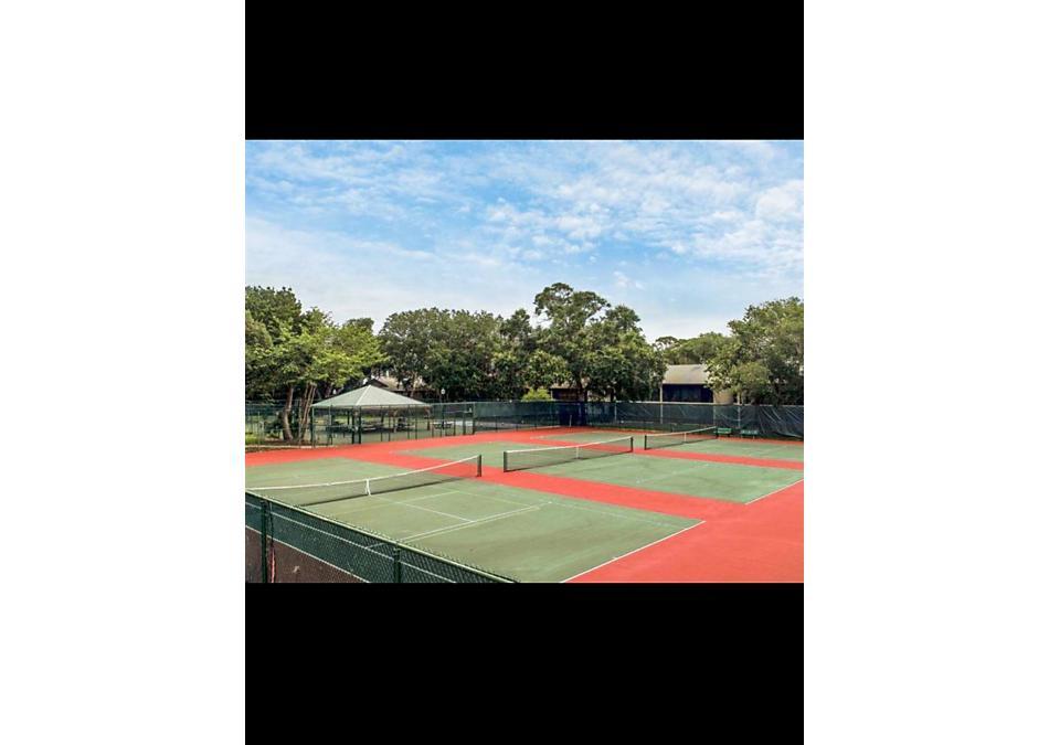 Photo of 4 Cristina Court St Augustine, FL 32086