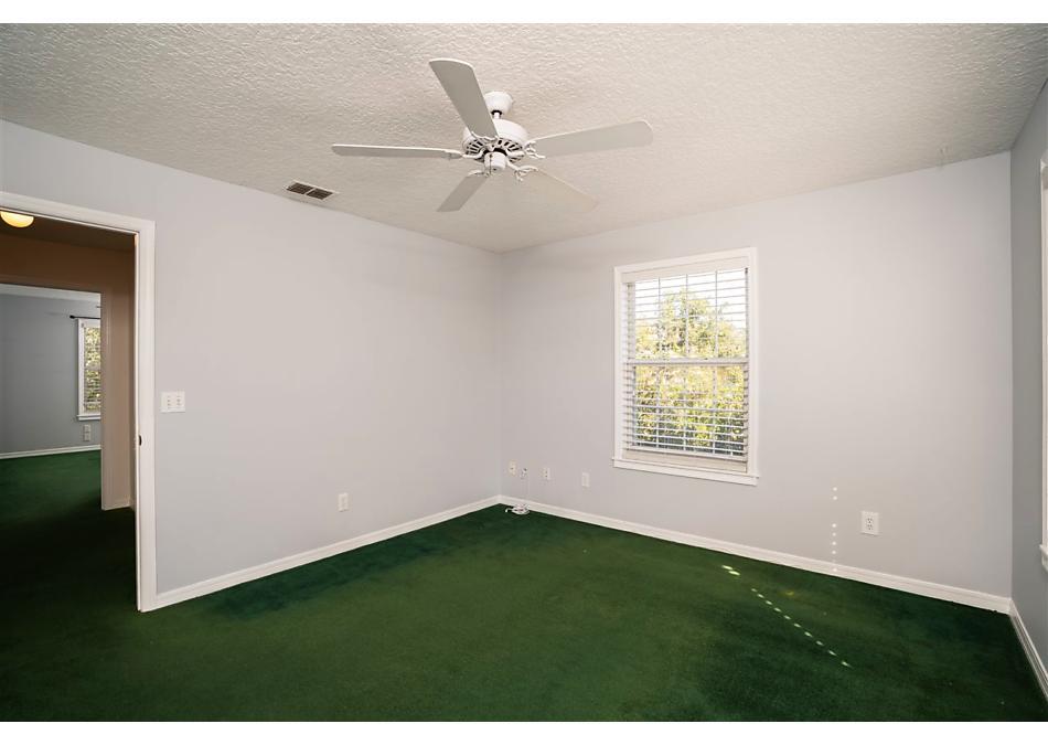 Photo of 6713 Hidden Creek Blvd St Augustine, FL 32086