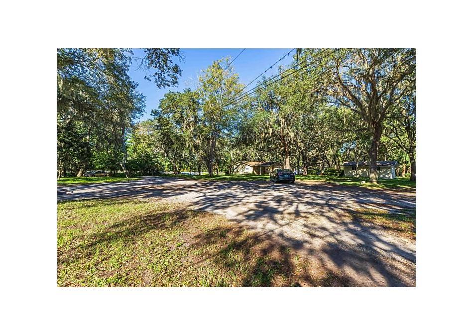 Photo of 6060 Us-1 St Augustine, FL 32086