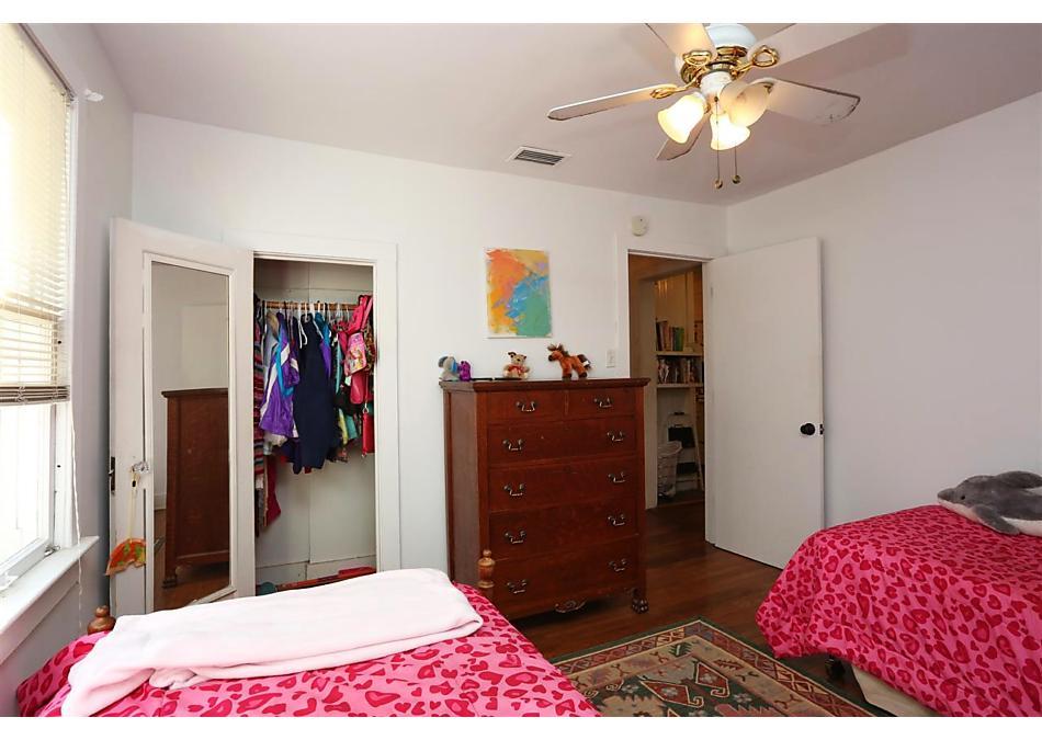 Photo of 19 Joiner Street St Augustine, FL 32084