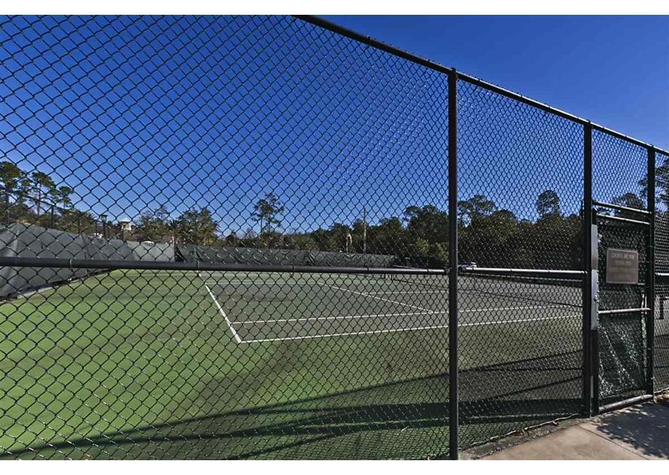 Photo of 310 Ryder Cup Cir St Augustine, FL 32092