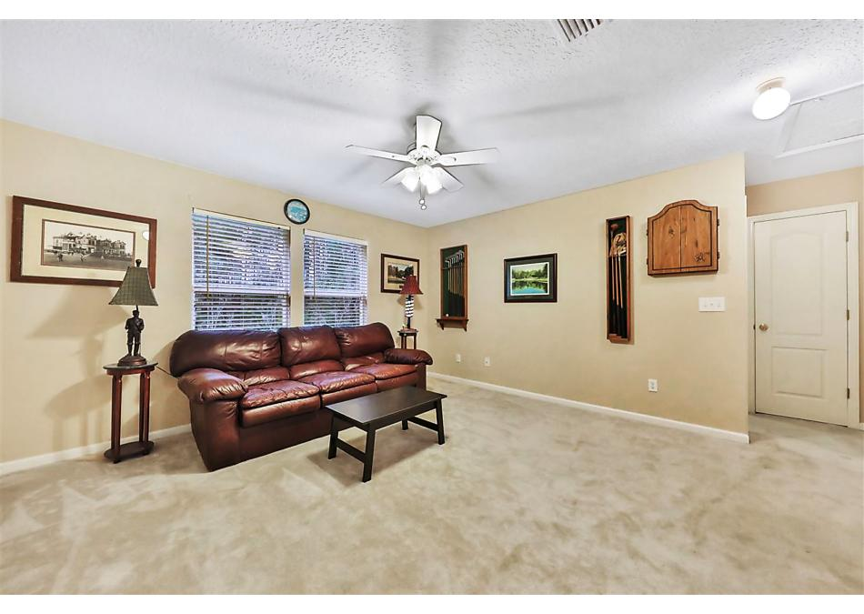 Photo of 5065 Cypress Links Blvd Elkton, FL 32033
