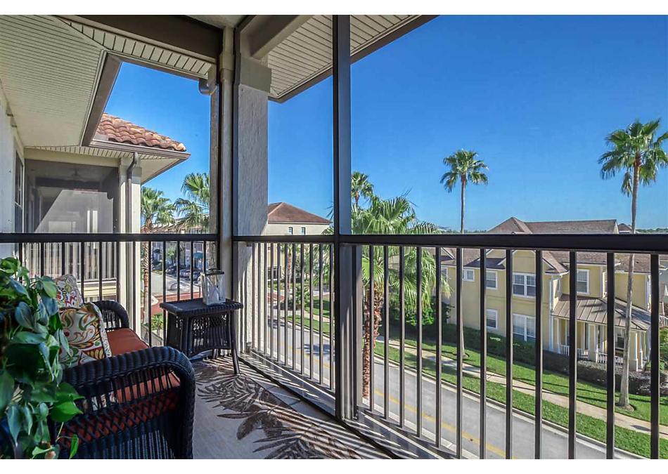 Photo of 701 Market Street St Augustine, FL 32095