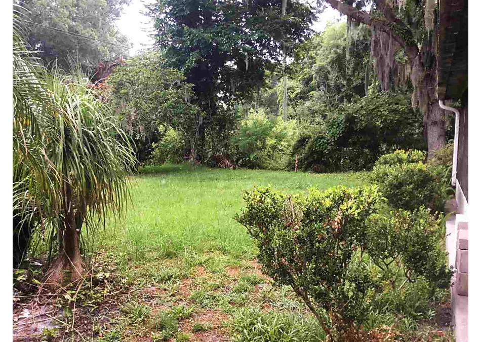 Photo of 436 West River Rd Palatka, FL 32177