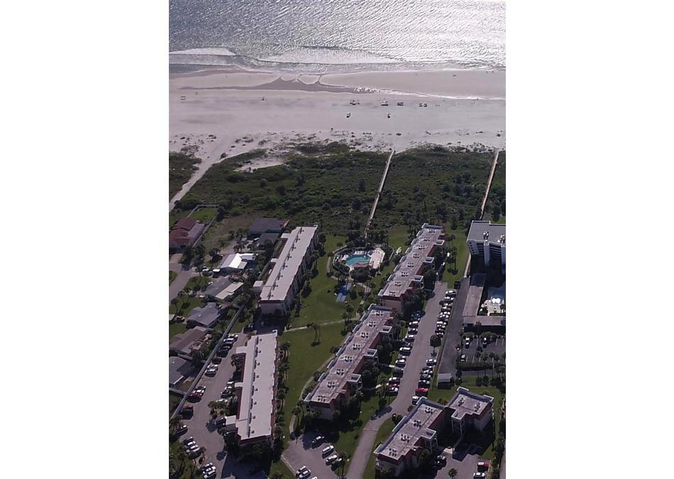 Photo of 4250 A1a South Unit J-24 St Augustine Beach, FL 32080