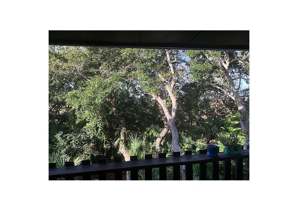 Photo of 3145 Coastal Hwy St Augustine, FL 32084
