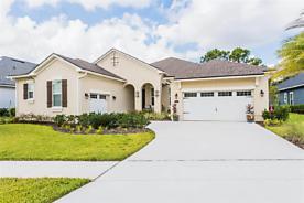 Photo of 366 Bronson Pkwy St Augustine, FL 32095