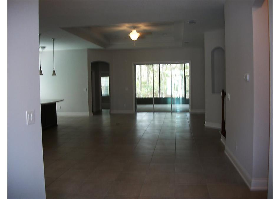 Photo of 85088 Bostick Wood Dr Fernandina Beach, FL 32034