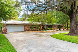 Photo of 3735 Rubin Road Jacksonville, FL 32257
