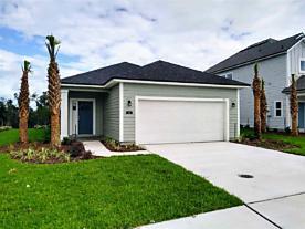 Photo of 120 Cottage Link Walk St Augustine, FL 32092