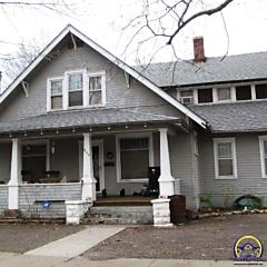 Photo of 622 Main St Osage City, KS 66523