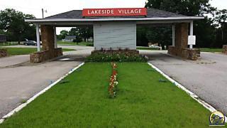 Photo of Lot 492 Village Lane Ozawkie, KS 66070