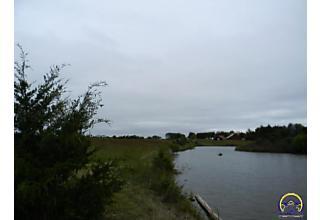 Photo of 11400/11515 S Docking Rd Burlingame, KS 66413