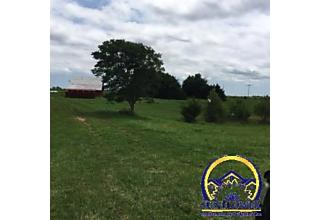 Photo of 11400/11515 S Docking Rd Burlingame, KS 66413