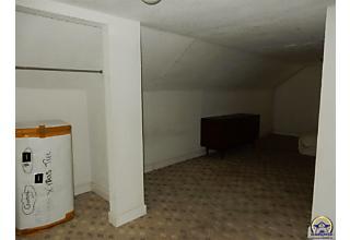 Photo of 526 Ne Lime St Topeka, KS 66616